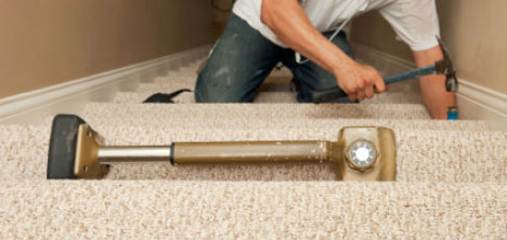 New York Carpet Installation Services