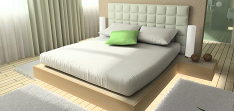 New York Mattress Cleaning Services