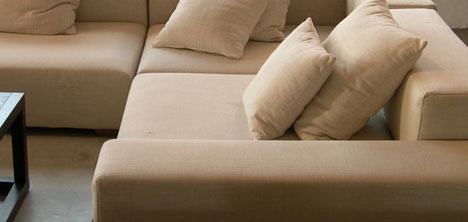 New York Sofa Cleaning Services