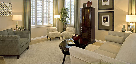 New York Upholstery Cleaning Services